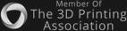 Member of 3D printing association