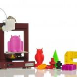 imprimante 3D Afinia H 480 2 157x157