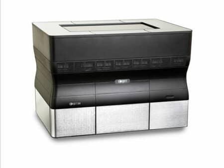 Objet30 Stratasys - 3D printers