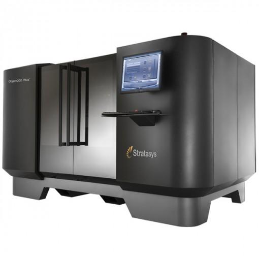 Objet1000 Plus Stratasys - 3D printers