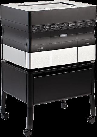 Objet30 Pro Stratasys - 3D printers