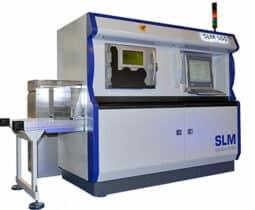 SLM 500