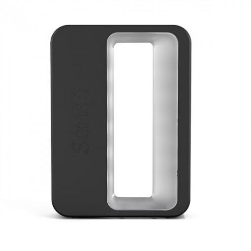 Sense Cubify - 3D scanners