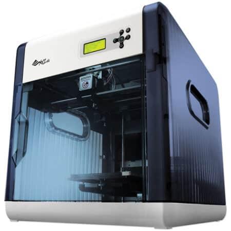 Da Vinci 1.0 XYZprinting - 3D printers