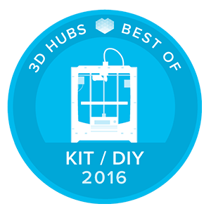 Award-3D-Hubs-Best-Kit--DIY-2016