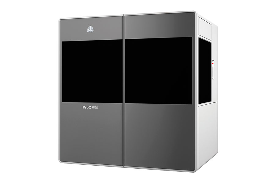 ProX 950 3D Systems  - 3D printers