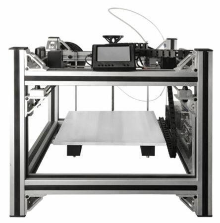 RoboBeast 3D printer RoboBeast - Large format