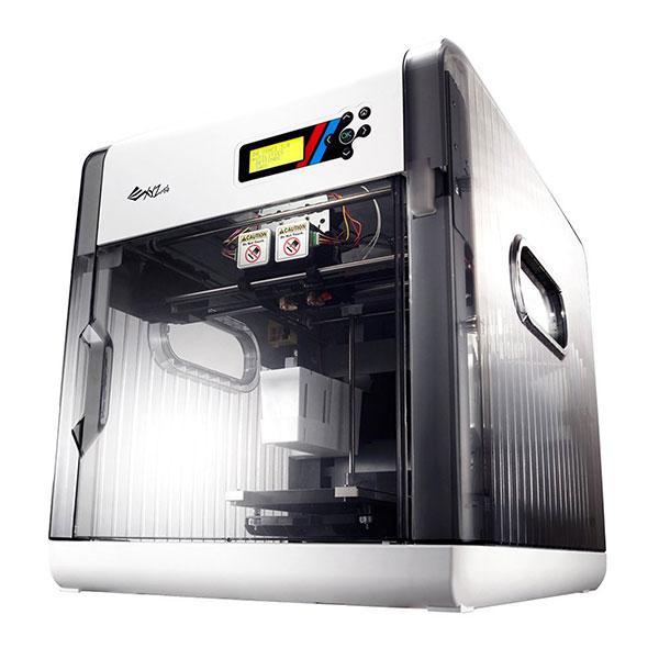 Da Vinci 2.0 Duo XYZprinting - 3D printers