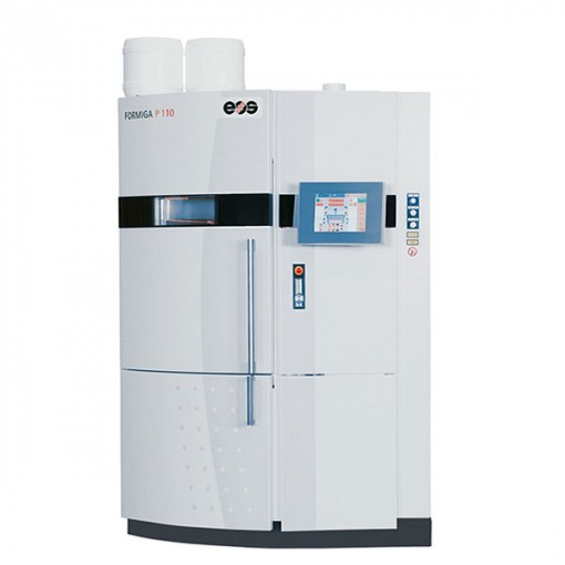 FORMIGA P 110 Velocis EOS  - 3D printers