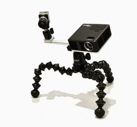 SLS-PICO-LE3 M3DI - 3D scanners