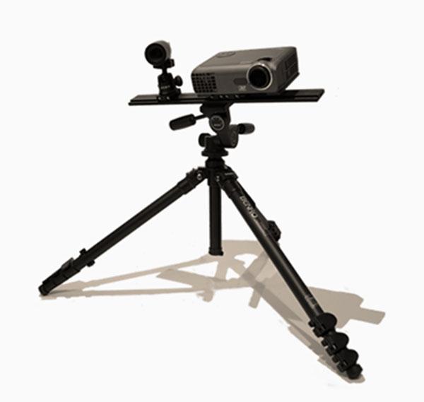 SLS-SE1 M3DI - 3D scanners