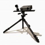 3D scanner M3DI SLS SE3 right 157x157
