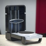 3D scanner Matter and Form 3D Scanner perspective2 157x157