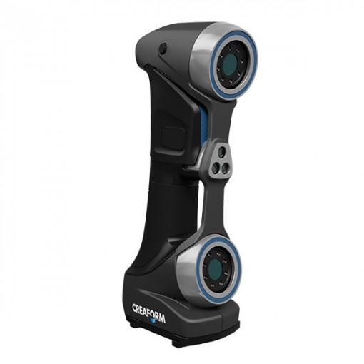 HandySCAN 700 Creaform - 3D scanners