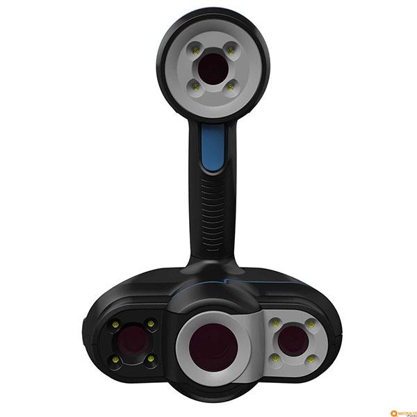 Go!SCAN 50 Creaform - 3D scanners