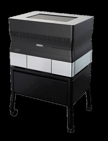 Objet30 Prime Stratasys - 3D printers