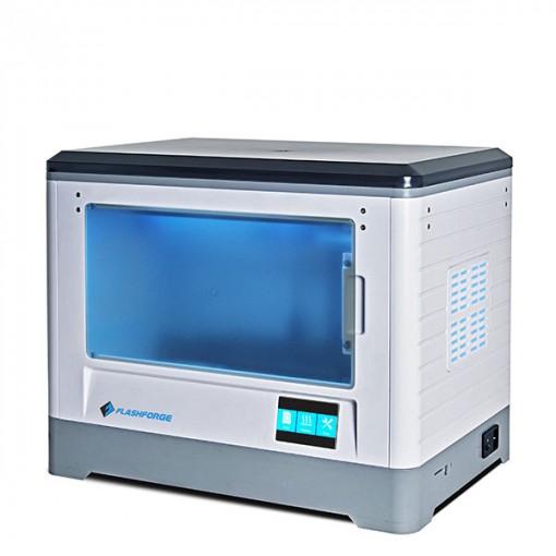 Dreamer FlashForge - 3D printers