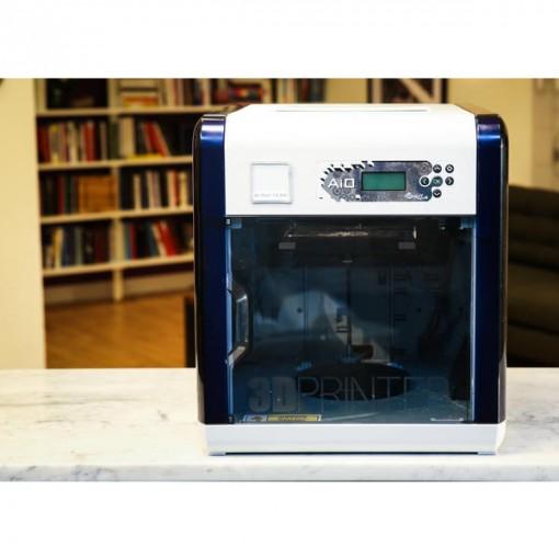 Da Vinci 1.0 AiO XYZPrinting - 3D printers