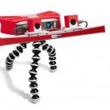 3D scanner RangeVision Smart perspective 157x157