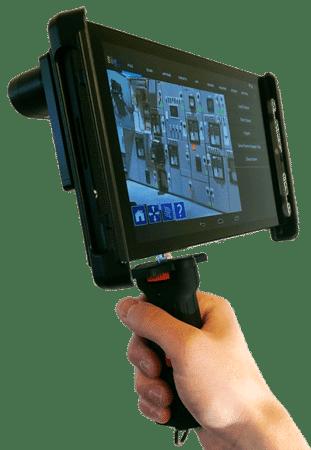 DPI-8S DotProduct - Handheld