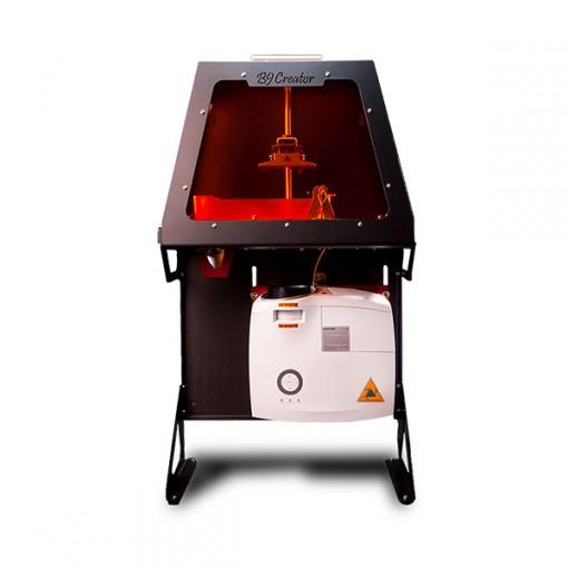 B9Creator v1.2 B9Creations - 3D printers