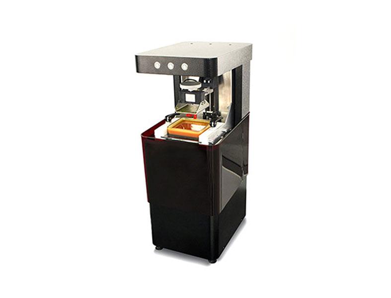 S30 RapidShape - 3D printers