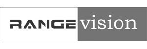 Range Vision