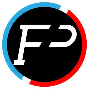 FrenchCoqs proposait d'imprimer en 3D des penis sur mesure