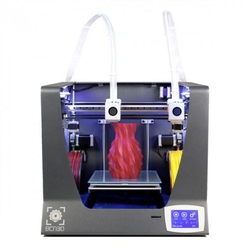 Sigma BCN3D Technologies - 3D printers