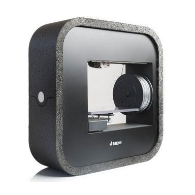 BeeMe Beeverycreative - 3D printers