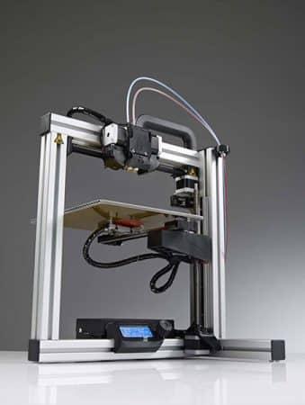 FELIX 3.1 (Assembled) FELIXprinters - 3D printers