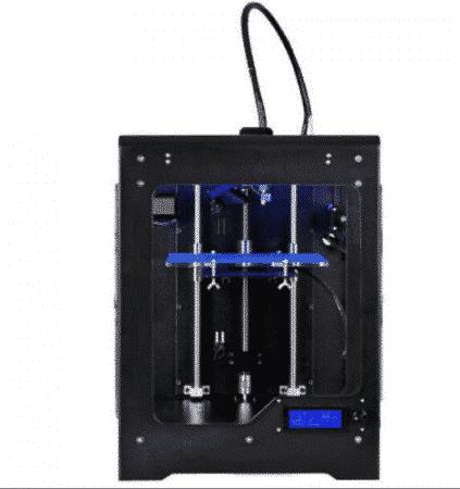 Large Size CTC - 3D printers