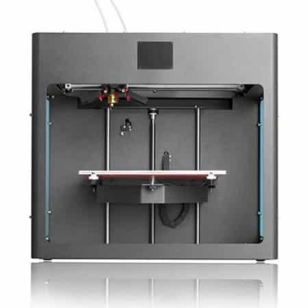 CraftBot Plus CraftUnique - 3D printers