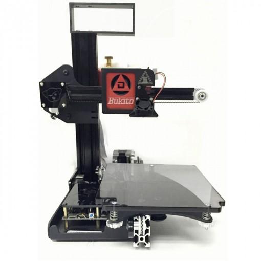 Bukito Bukito V1.5 (Kit) Deezmaker - 3D printers