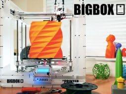 BigBox Pro (Kit)