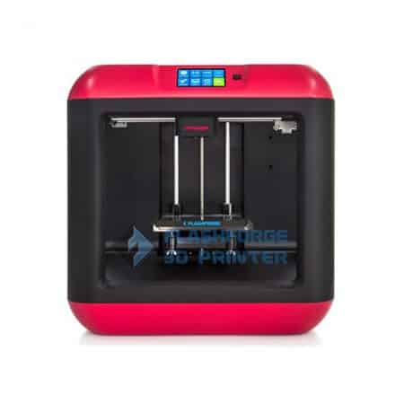 FlashForge Finder cheap 3D printer for beginners