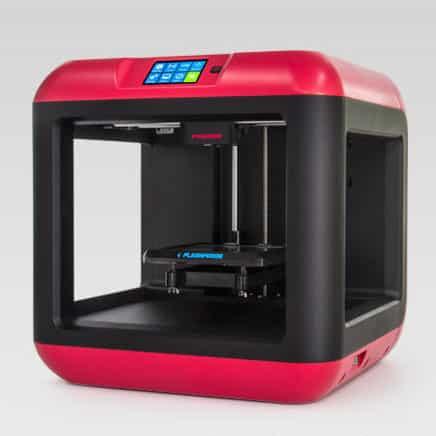 Finder FlashForge - 3D printers