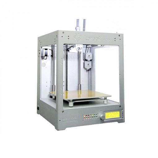 A200 Korbot - 3D printers