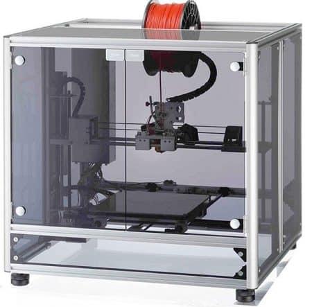 Value 3D MagiX MF-1000 Mutoh Engineering - 3D printers