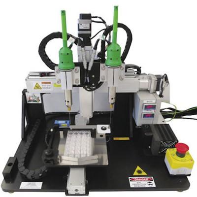 Organovo NovoGen MMX Bioprinter