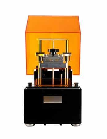 Solus REIFY 3D - Resin