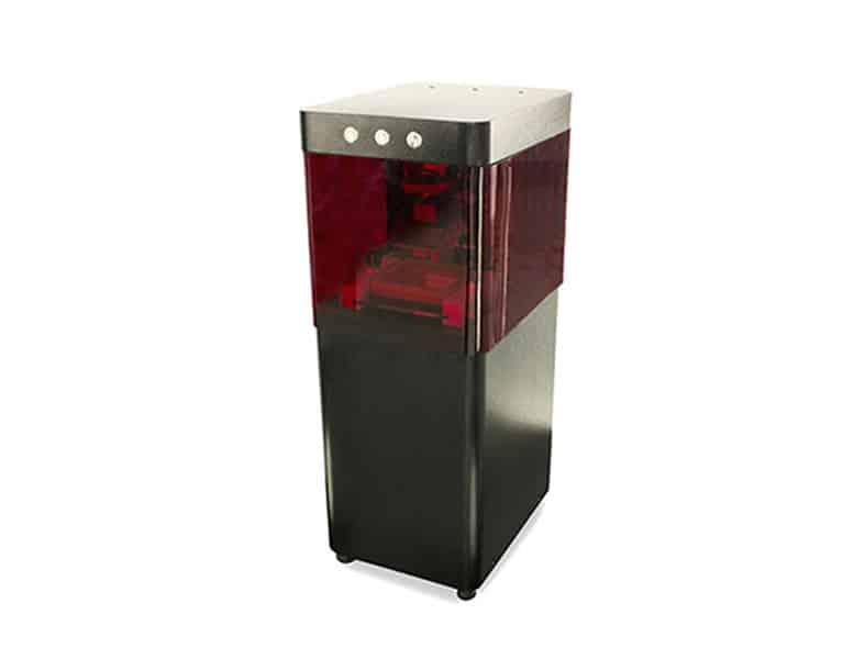 HA30 RapidShape - 3D printers