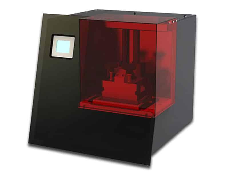 HA60 RapidShape - 3D printers