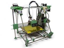 Mendel 3 (Kit)