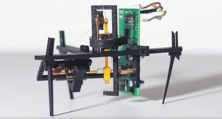 Peachy Printer (Kit) Rinnovated Design - Resin