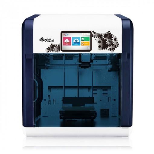 Da Vinci 1.1 Plus XYZPrinting - 3D printers