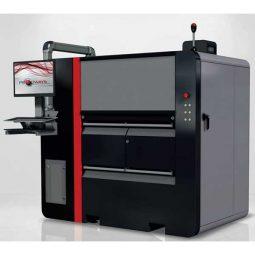 ProMaker V6000