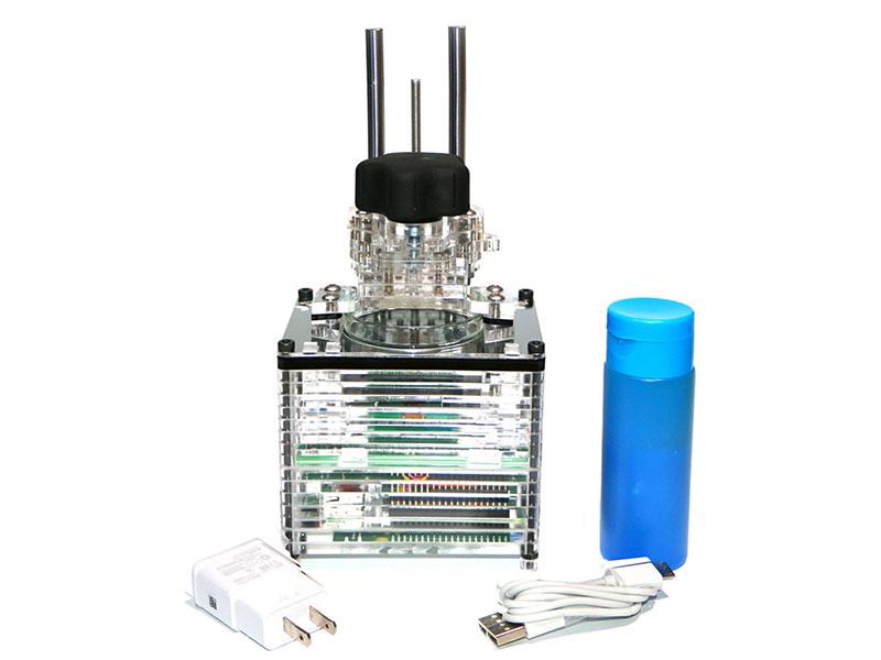 Nano iBox Printers - 3D printers