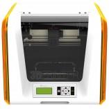 3D printer xyzprinting Da Vinci 1.0 jr, front 157x157