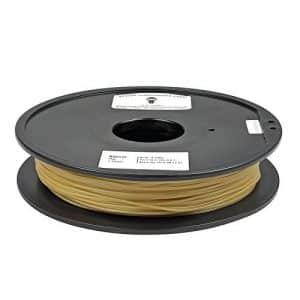 3D printing filament SainSmart 1.75mm PVA Dissolvable 3D Printers Filament 0.5kg1 Natural.jpeg